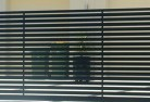 Appin VIC Automatic gates 10