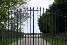 Appin VIC Automatic gates 5