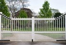 Appin VIC Automatic gates 7