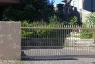 Appin VIC Automatic gates 8