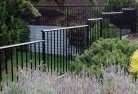 Appin VIC Balustrades and railings 10