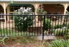Appin VIC Balustrades and railings 11