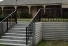 Appin VIC Balustrades and railings 12