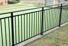 Appin VIC Balustrades and railings 13