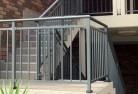 Appin VIC Balustrades and railings 15