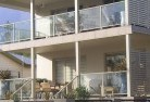 Appin VIC Balustrades and railings 17