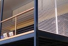 Appin VIC Balustrades and railings 18
