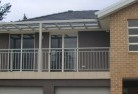 Appin VIC Balustrades and railings 19