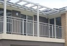 Appin VIC Balustrades and railings 20