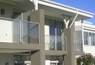 Appin VIC Balustrades and railings 22