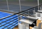 Appin VIC Balustrades and railings 23