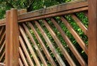 Appin VIC Balustrades and railings 30