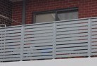 Appin VIC Balustrades and railings 4