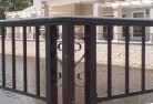 Appin VIC Balustrades and railings 5