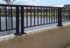 Appin VIC Balustrades and railings 6
