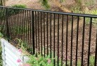 Appin VIC Balustrades and railings 8old