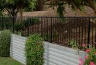 Appin VIC Balustrades and railings 9