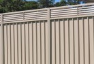 Appin VIC Colorbond fencing 13