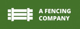 Fencing Appin VIC - Fencing Companies