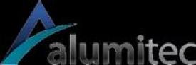 Fencing Appin VIC - Alumitec