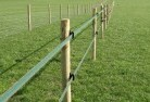 Appin VIC Electric fencing 4