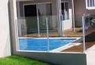 Appin VIC Frameless glass 4