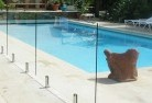 Appin VIC Frameless glass 9