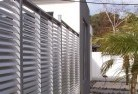 Appin VIC Front yard fencing 15