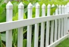 Appin VIC Front yard fencing 17