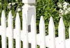 Appin VIC Front yard fencing 19