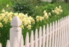 Appin VIC Front yard fencing 2
