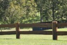 Appin VIC Front yard fencing 30