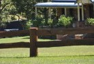Appin VIC Front yard fencing 31