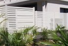 Appin VIC Front yard fencing 6