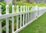 Front yard fencing Temporary Fencing Suppliers