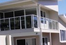 Appin VIC Glass balustrading 6