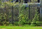 Appin VIC Industrial fencing 15