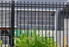 Appin VIC Industrial fencing 16
