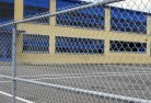 Appin VIC Industrial fencing 6