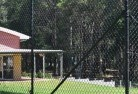 Appin VIC Mesh fencing 11