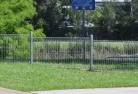 Appin VIC Mesh fencing 12