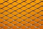 Appin VIC Mesh fencing 1