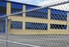 Appin VIC Mesh fencing 4