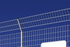 Appin VIC Mesh fencing 5