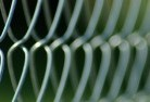 Appin VIC Mesh fencing 7