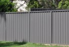 Appin VIC Panel fencing 5