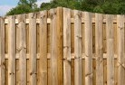 Appin VIC Panel fencing 9