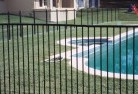Appin VIC Pool fencing 2