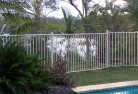 Appin VIC Pool fencing 3