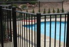 Appin VIC Pool fencing 8